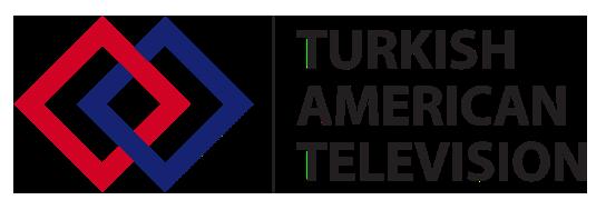 http://www.tassausa.org/Content/Editor/Image/2014/CompanySponsorship/TurkishAmericanTV.png