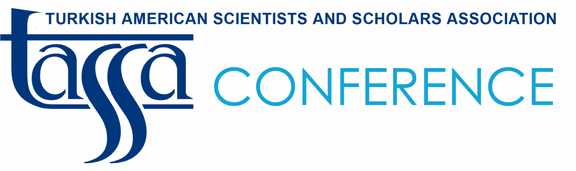 http://www.tassausa.org/Content/Editor/Image/2014/Logos/Conference-Logo.png